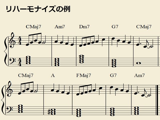 内藤No6 04