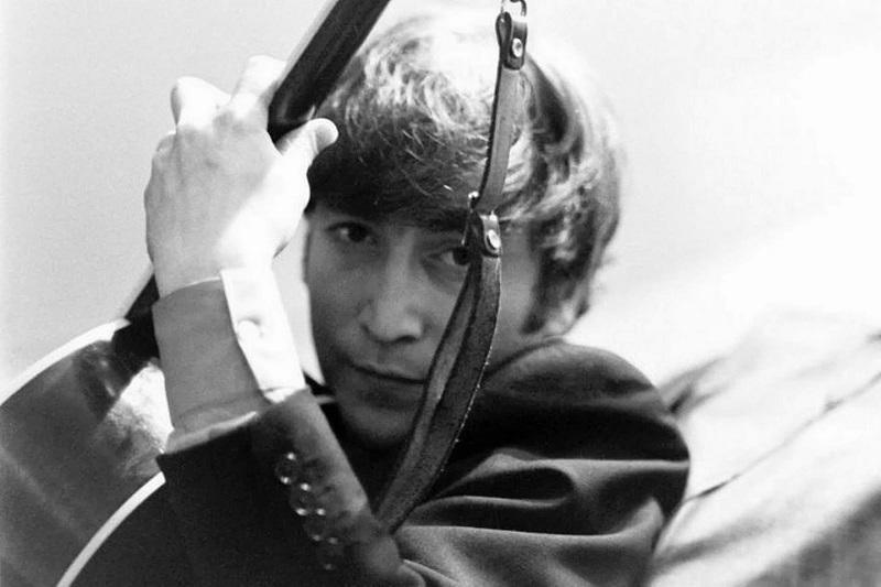 ジョン・レノンの画像 p1_32
