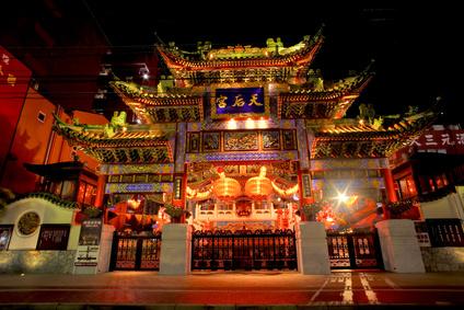 YOKOHAMA(chinatown)_069_01