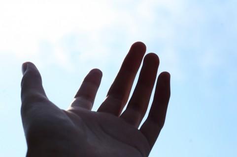 lefthand2