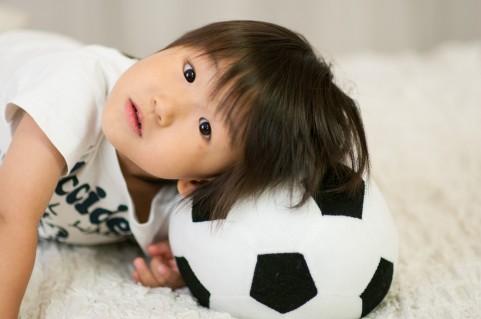 薬嫌いな子供に内服させる時の注意点