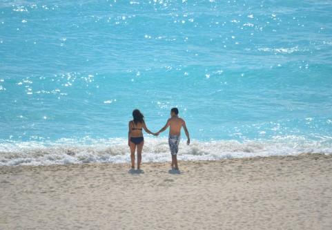 beach date2