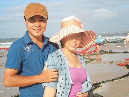 33 ベトナム人の理想の結婚相手は日本人女性 (1)