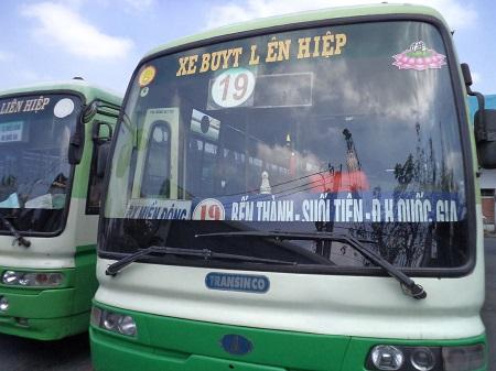 69 ローカルバスの旅も悪くない (1)