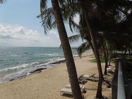 90 ベトナムの楽園フーコック島 (2)