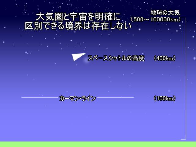 No18-2-004 03