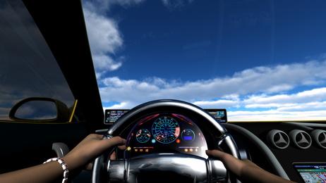 「運転 hidarihandoru」の画像検索結果