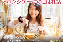model_cake