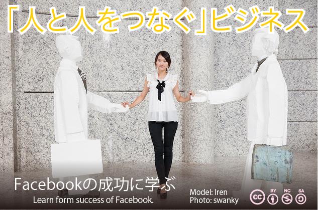 model_fb