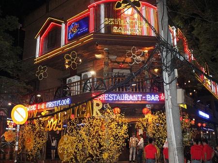 99 ベトナムでおすすめの夜の過ごし方 (2)
