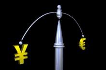 Exchange balance