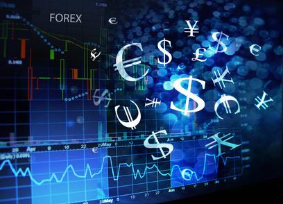 外貨の投資