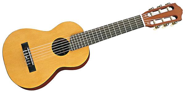 guitarrere01