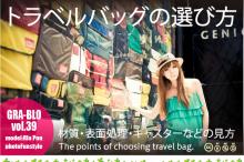 model_bag