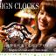 model_clocks