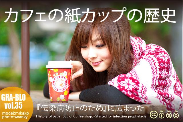 model_kamicup2