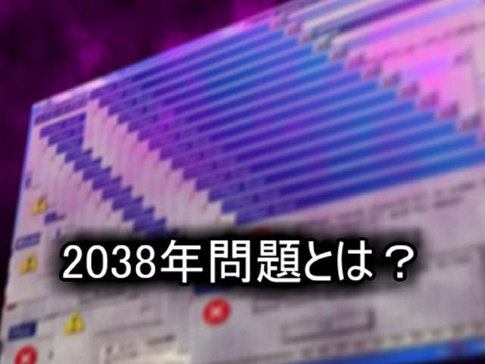No18-2-014 01