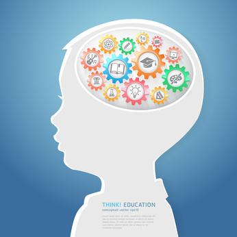 記憶と脳の中身