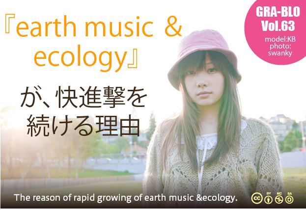 model_earth2