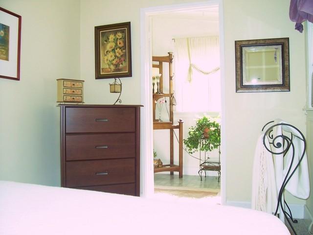 bedroom_reverse