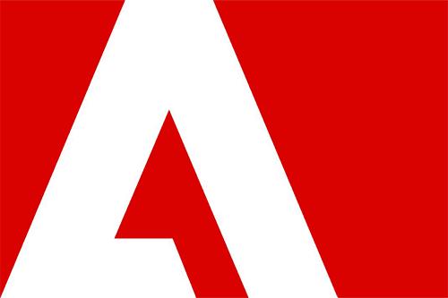 ad-01